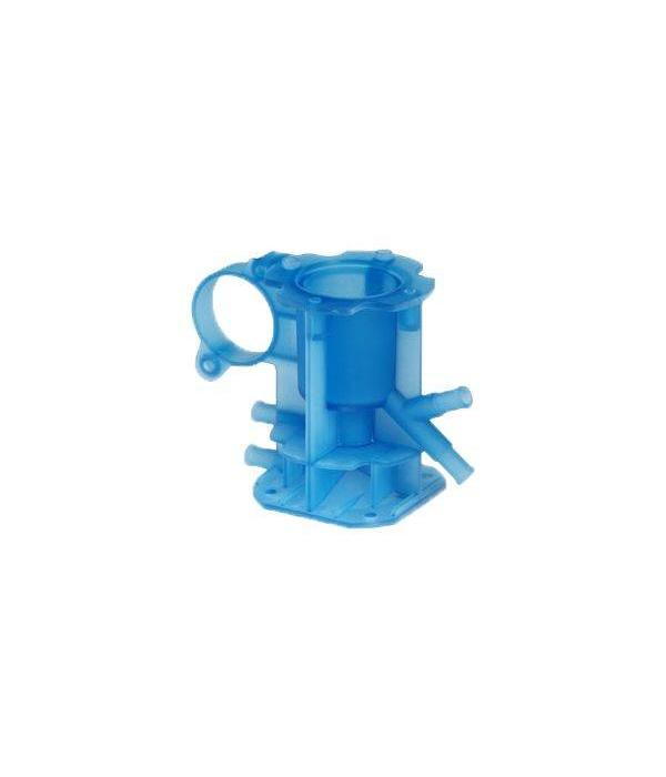 3D Systems VisiJet Navy Material Blue (2Kg.)