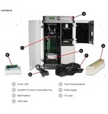 3D Systems ProJet 1200 Personal 3D Printer