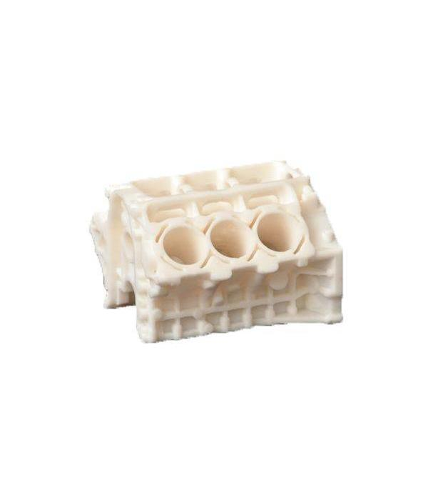 3D Systems Visijet FTI-Ivory 2kg