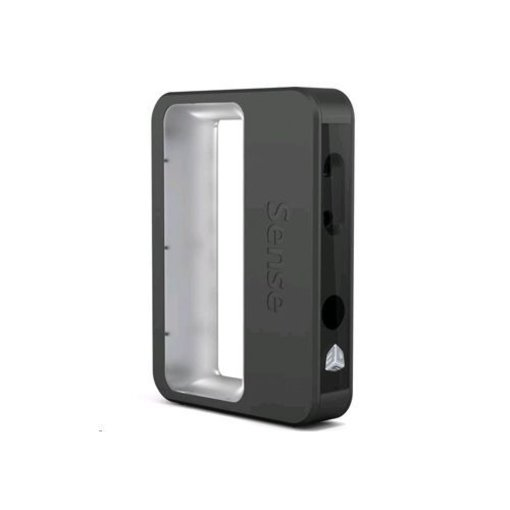 3D Systems Sense 3D Scanner