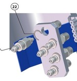 3D Systems Fluids