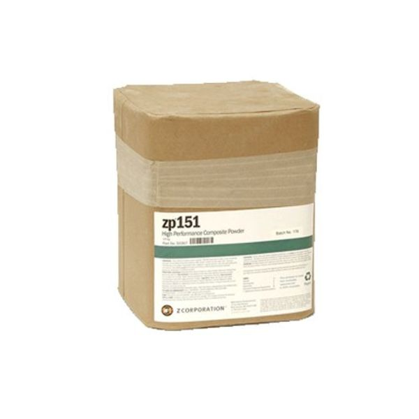 Zp151 Powder 14KG