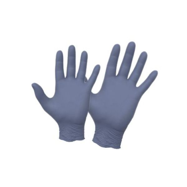 Gloves Original 3DS Thick