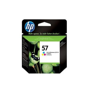 3D Systems HP57 Print Head