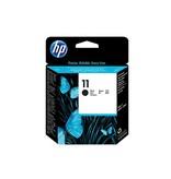 3D Systems HP11 Print Head