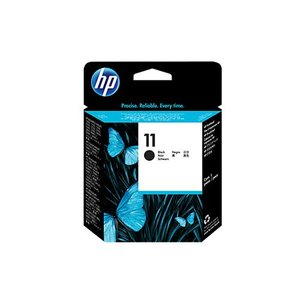 3D Systems HP11 printkop
