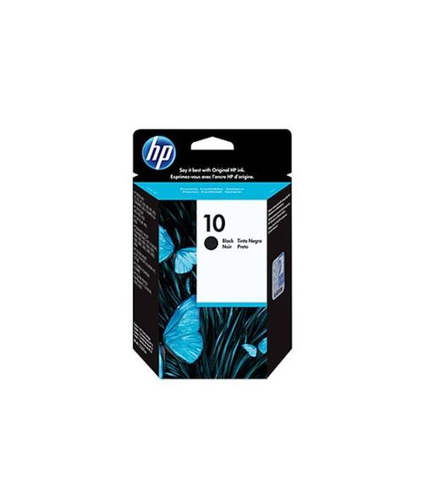 3D Systems HP10 Print Head