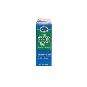 3D Systems Epsom Salt (450gr)