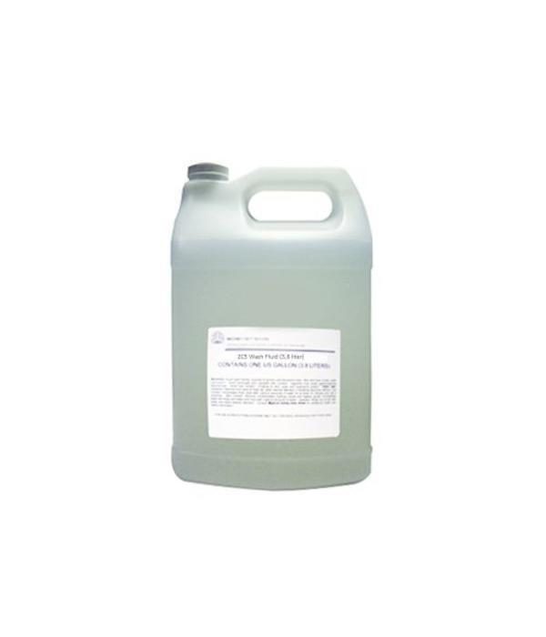 3D Systems ZC5 Wash Fluid (3,8L)