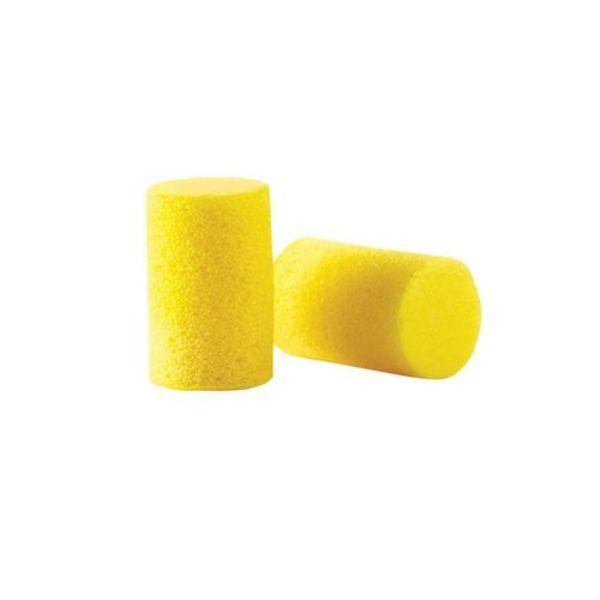 Ear plugs 28dB (250 pair)