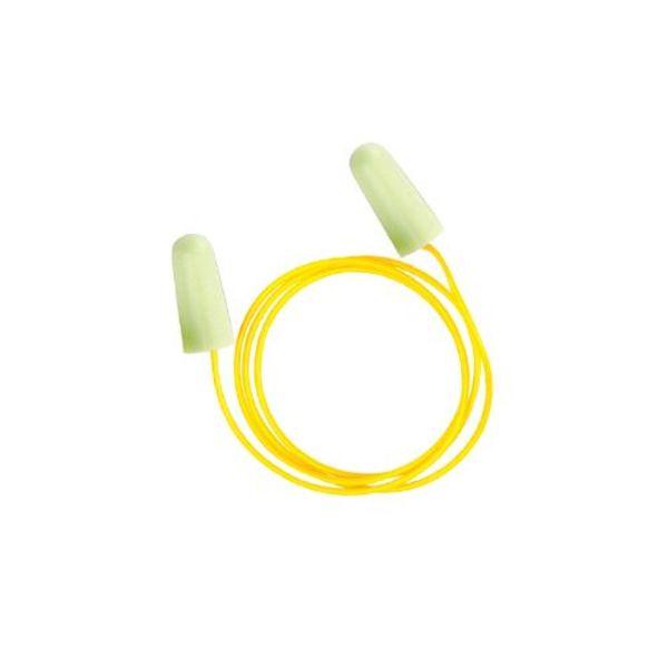 Ear plugs 33dB (100 pair)