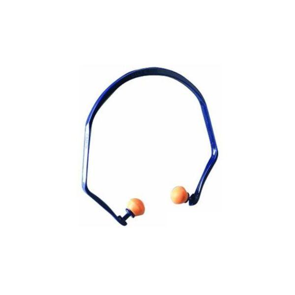 Hearing bracket 26dB (50 pieces)