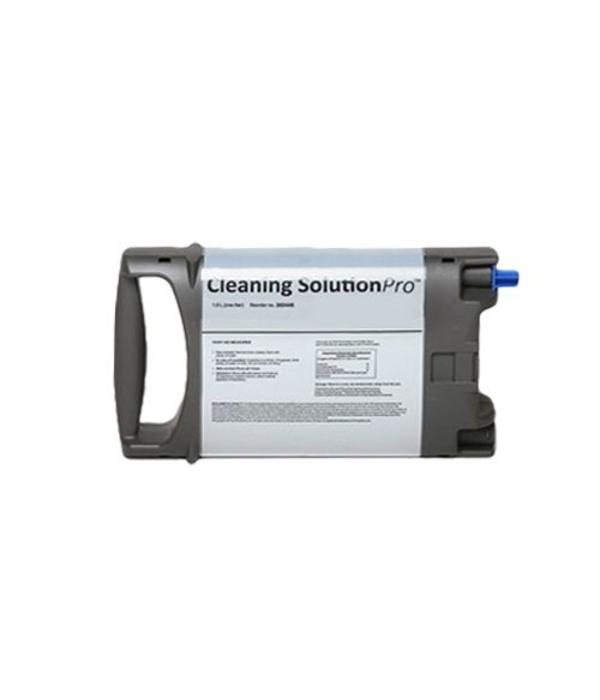 3D Systems Cleaning Solution Pro (1L)