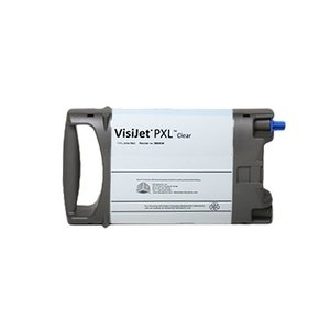 3D Systems VisiJet PXL Clear Binder Solution (1L)