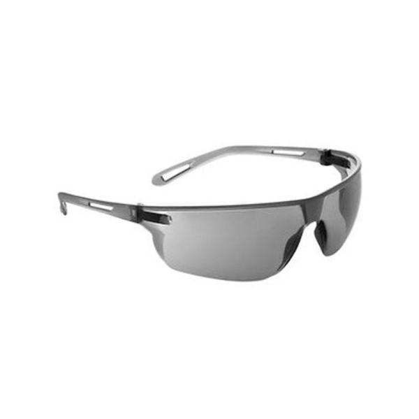 JSP Stealth safety glasses tinted