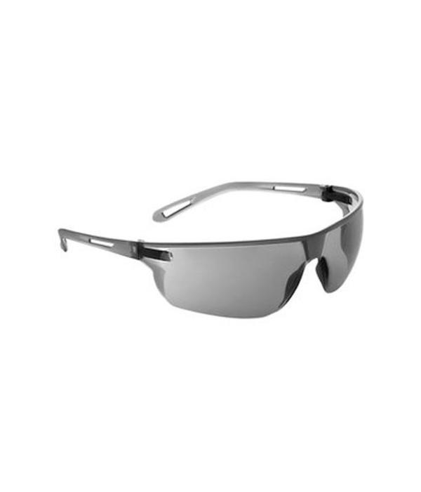 JSP Stealth veiligheidsbril getint