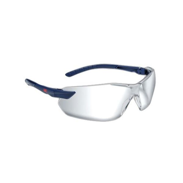 3M Safety goggles clear polycarbonate