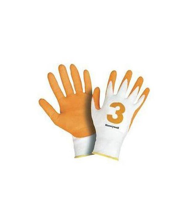Honeywell handschoen snijklasse 3 PU coating 10 paar