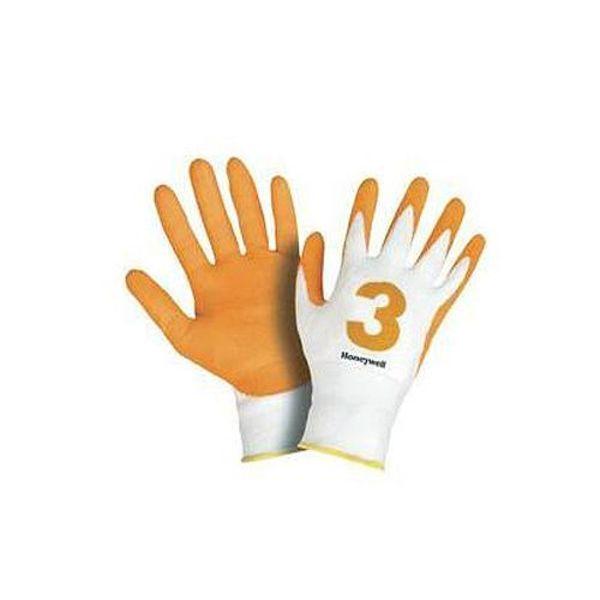 Honeywell handschoen snijklasse 3 Nitril coating