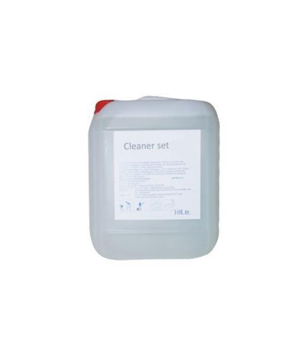 EDM Cleaner 10L