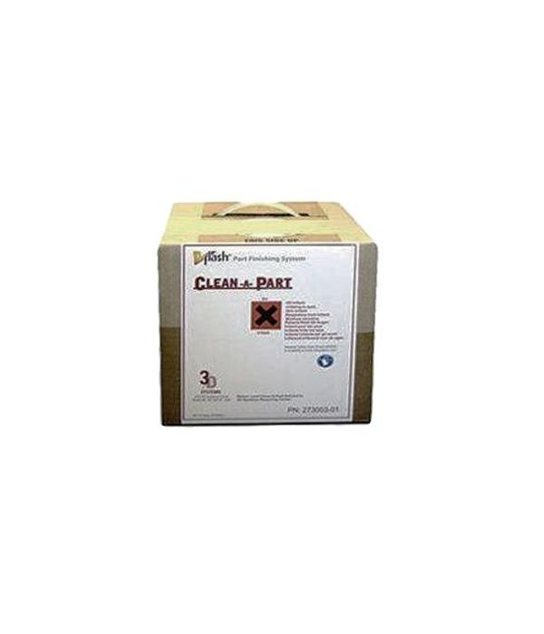 3D Systems Clean-A-Part Solvent