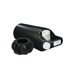 3D Systems VisiJet M3 Black (2Kg.)
