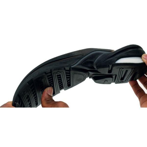 VisiJet® CF BK Rubber-like Material
