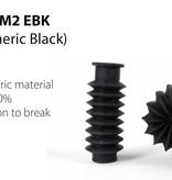 3D Systems VisiJet® M2 EBK Elastic Black