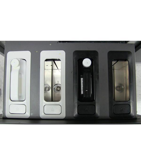 3D Systems VisiJet® M2 RWT Plastic Material - White (1.5 kg bottle)