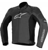 Alpinestars SP-1 leather jacket