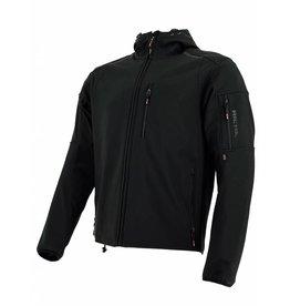 Richa Vanquish jacket