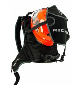 Richa TOP HELMET BAG