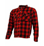 Richa Lumber Shirt