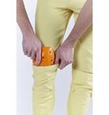 BOWTEX Bowtex Legging