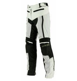 Richa AIRVENT EVO TROUSERS