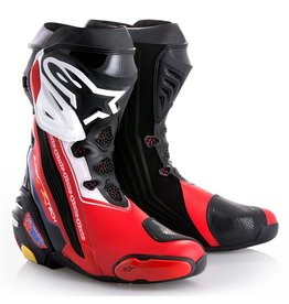 Alpinestars Supertech R LIMITED EDITION 'Victory'