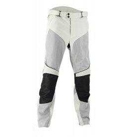Richa maître de l'air pantalon