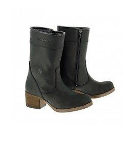 Richa Elysee lady boot