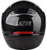 Lazer Lazer Monaco Evo  pure carbon