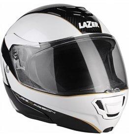 Lazer Lazer Monaco