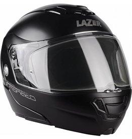 Lazer Lazer Monaco Evo Droid pure glass