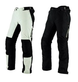 Richa Cyclone Gore-Tex trouser