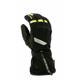 Richa WIND CUFF EVO Gore-Tex GLOVE