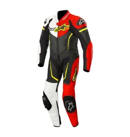 Alpinestars Youth GP Plus