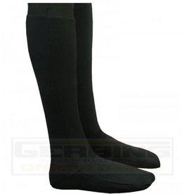 Gerbing 12V socks