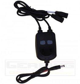 Gerbing Gerbing dual portable controller