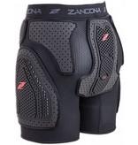 Zandona Esatech Shorts Pro