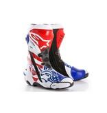 Alpinestars Supertech-R Marquez 93