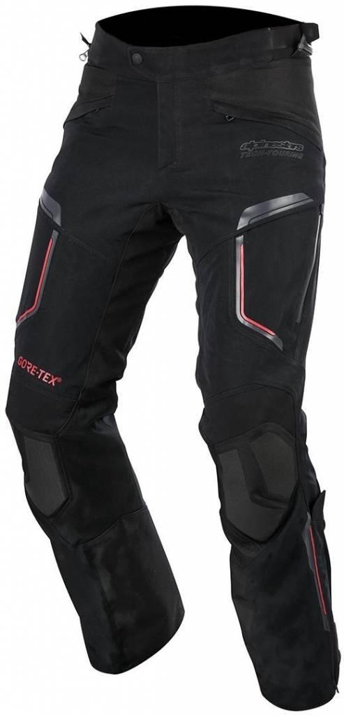 Alpinestars Managua Gore-Tex trouser