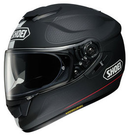 Shoei GT-air Wanderer 2 TC 5